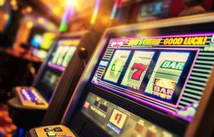 Pemicu Kepopuleran Permainan Slot Online