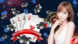 Kesalahan Langkah saat Bermain Judi Poker