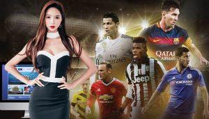 Peluang Menjadi Profesional dalam Taruhan Sportsbook