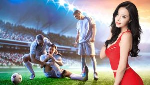 Pasaran Menjanjikan Judi Sportsbook Online