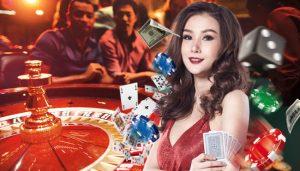 Berberapa Kelalaian Player dalam Bermain Poker